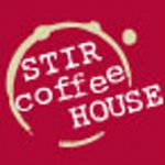 Stir coffee 150x150