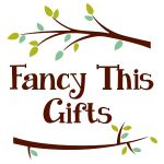 Fancy this Gifts 150x150a