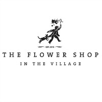 Flower shop in Village 200x200
