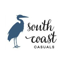 SCC Logo 200x200