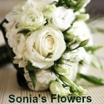 Sonia's Flowers 150x150a