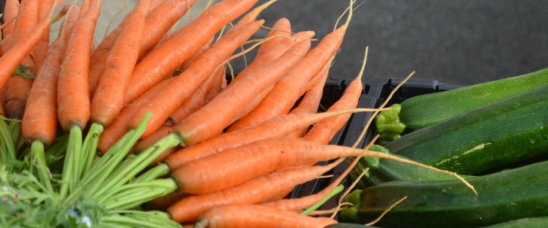 Carrots-Zucchini-1400x597