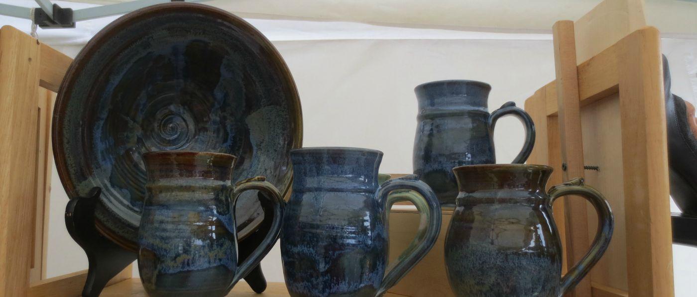 Pottery-1400x597
